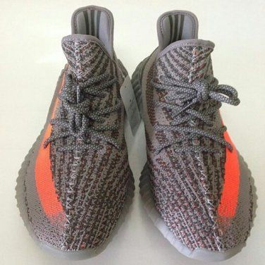 adidas yeezy boost 350 v2 40