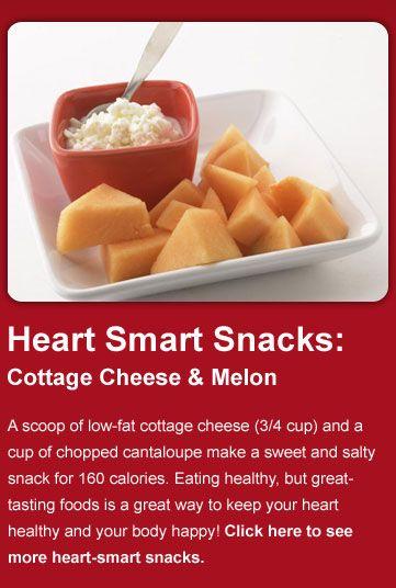 Looks Yummy Smart Snacks Sweet And Salty Salty Snacks