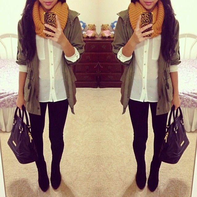 .@ninzeey (Nina Nguyen) 's Instagram photos | Webstagram