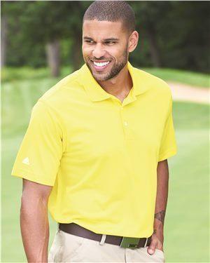 d7003d4d0 Adidas- Climalite Basic Sport | Corporate Apparel | Sports shirts ...