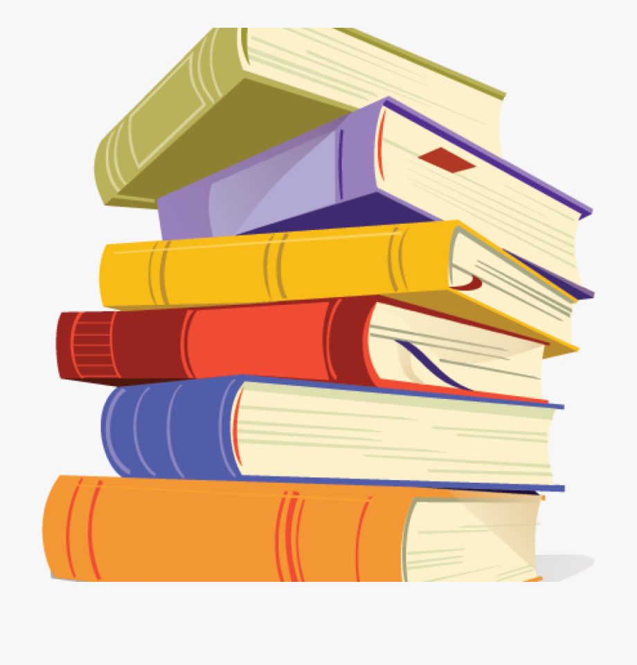 Stack Of Books Clipart Png Transparent Background Books Png Is Popular Png Clipart Cartoon Images Explore And Downlo Book Clip Art Clip Art Stack Of Books