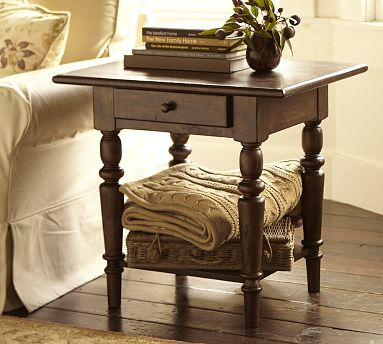 Home Furnishings Home Decor Outdoor Furniture Modern Furniture Table Side Table Decor