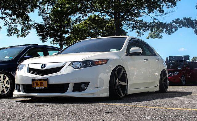 Acura Acura Acura Cars Acura Tsx