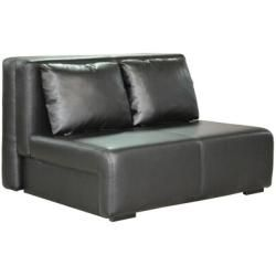 Photo of ChanningWayfair.de sofa bed