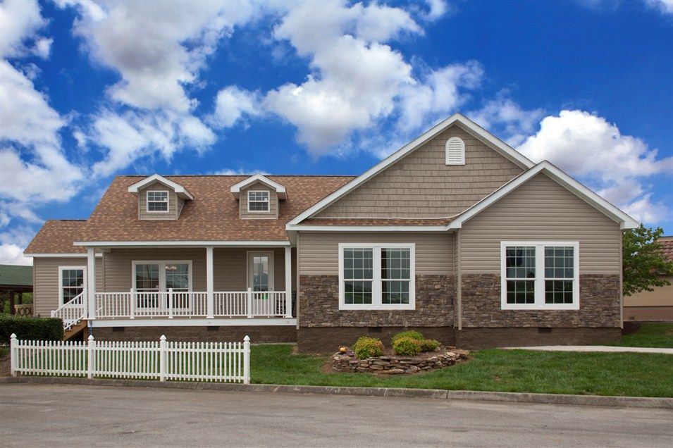 27dsp45683ah Clayton Homes Modular Homes Modular Home Builders