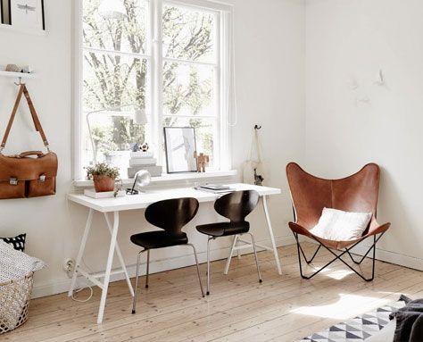 Tienda decoración online - Accesorios de decoración - MIMUB