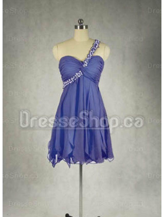 Único Prom Vestidos Doncaster Ideas Ornamento Elaboración Festooning ...