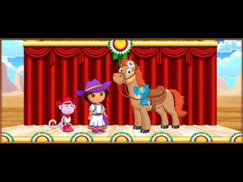 Dora The Explorer Free Online Dora Games for kids Part1 # Play disney Games # Watch Cartoo - Best sound on Amazon: http://www.amazon.com/dp/B015MQEF2K -  http://gaming.tronnixx.com/uncategorized/dora-the-explorer-free-online-dora-games-for-kids-part1-play-disney-games-watch-cartoo/
