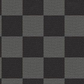 Textures Texture Seamless Grey Carpeting Texture Seamless 16773 Textures Materials Carpeting Grey Tones In 2020 Textured Carpet Rugs On Carpet Grey Carpet
