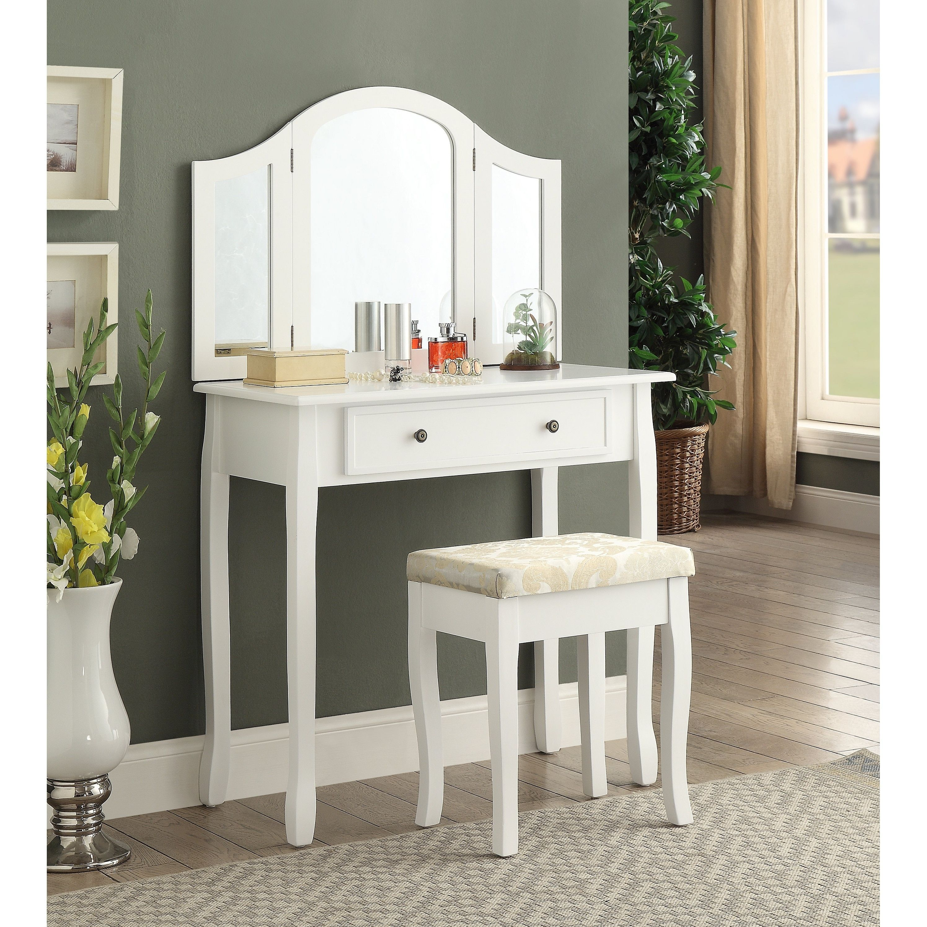 ilana value desk with vanity drawers number city three for item coaster bedroom products furniture