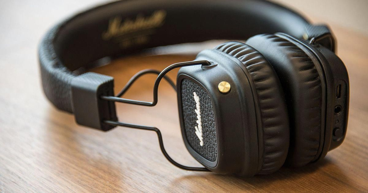 Pin by Awesome Headphones on Wireless Headphones Best