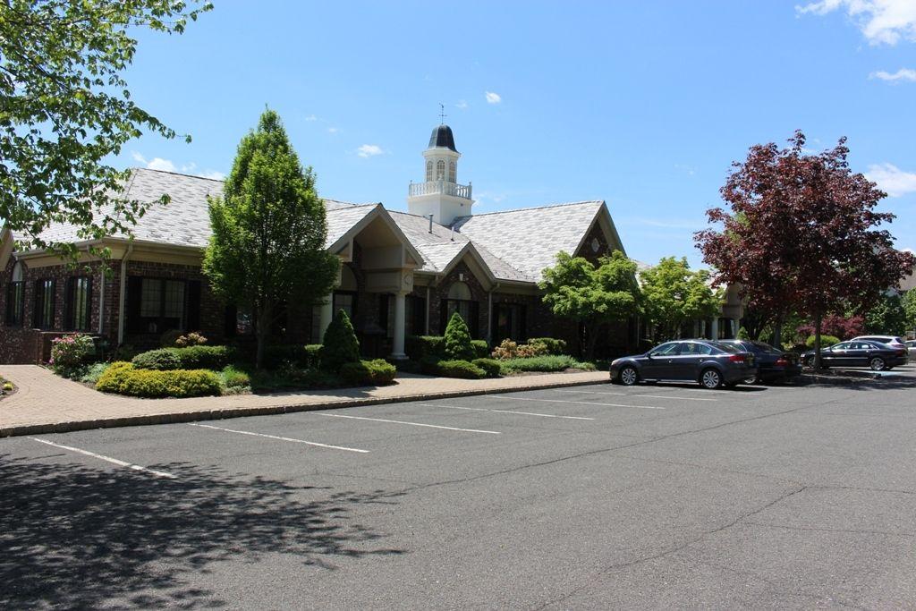112 Town Center Dr., Suite 202 Warren, Somerset County, NJ
