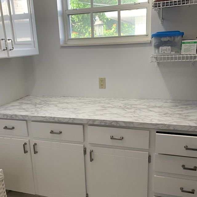 Pin On Diy Countertops