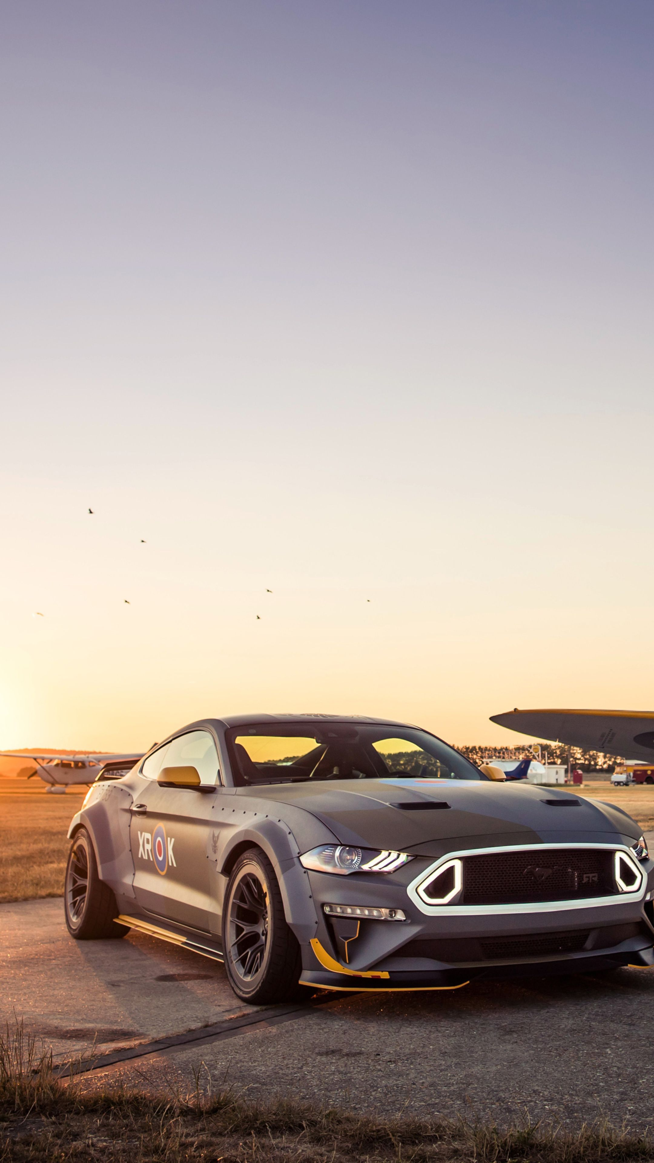 Cars Ford Eagle Squadron Mustang Gt Wallpapers Cars Ford