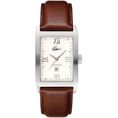 Dámské hodinky LACOSTE 2010593 Lacoste 43dd29d6ad4