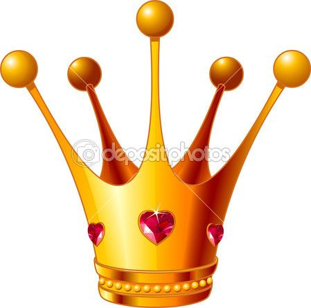 Pin On Mimi S Princesses The best selection of royalty free princess crown cartoon vector art, graphics and stock illustrations. pin on mimi s princesses