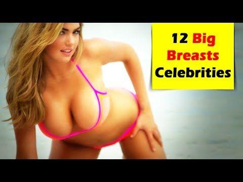 Bikini fat women