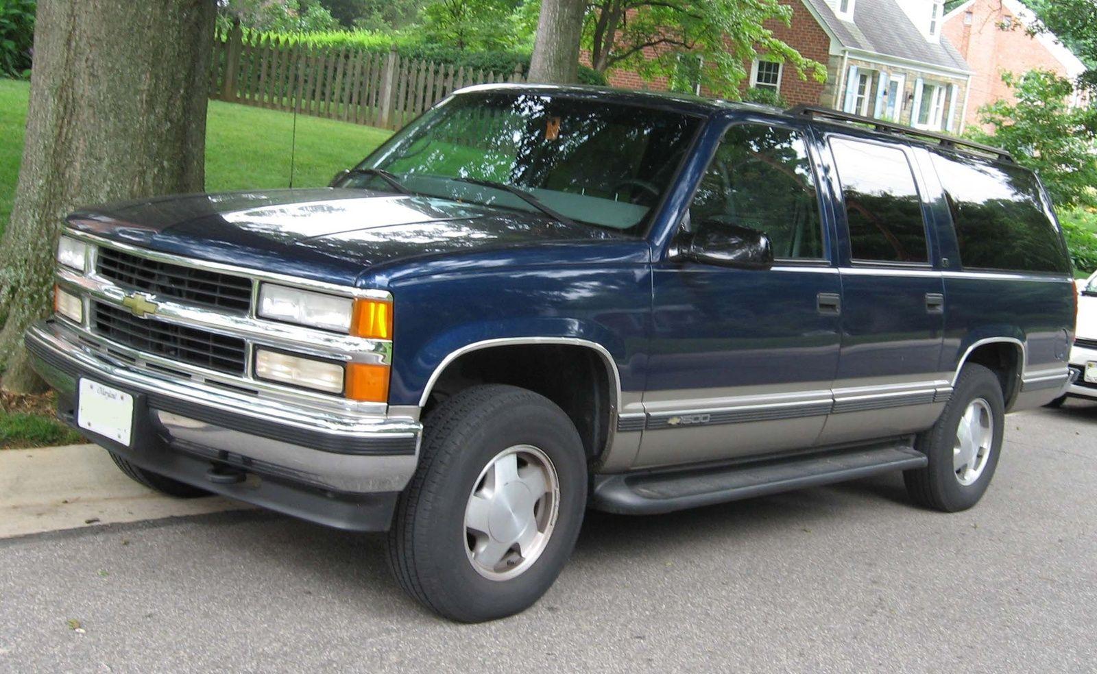 Best Used Chevy Models Under 10000 Car Tips Pinterest Fuel Filter 1994 Gmc Truck Dealerships Cars