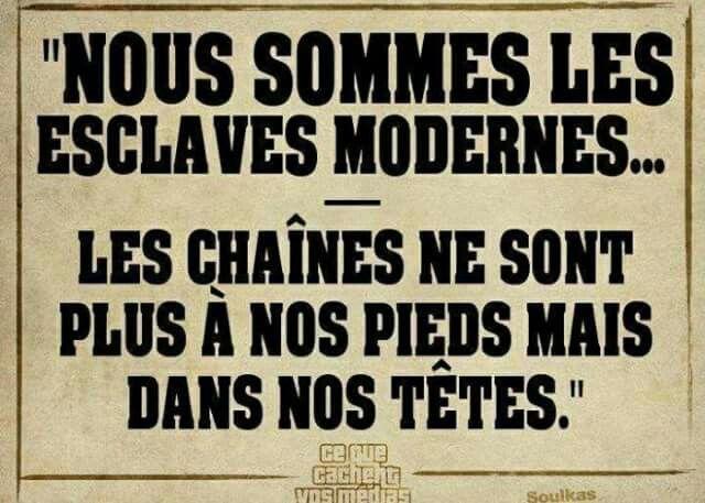 Servitude Volontaire Nommait Etienne De La Boétie French