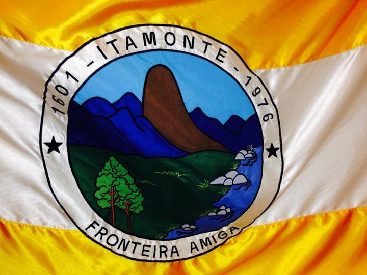 Instalação da Subseção de Itamonte.