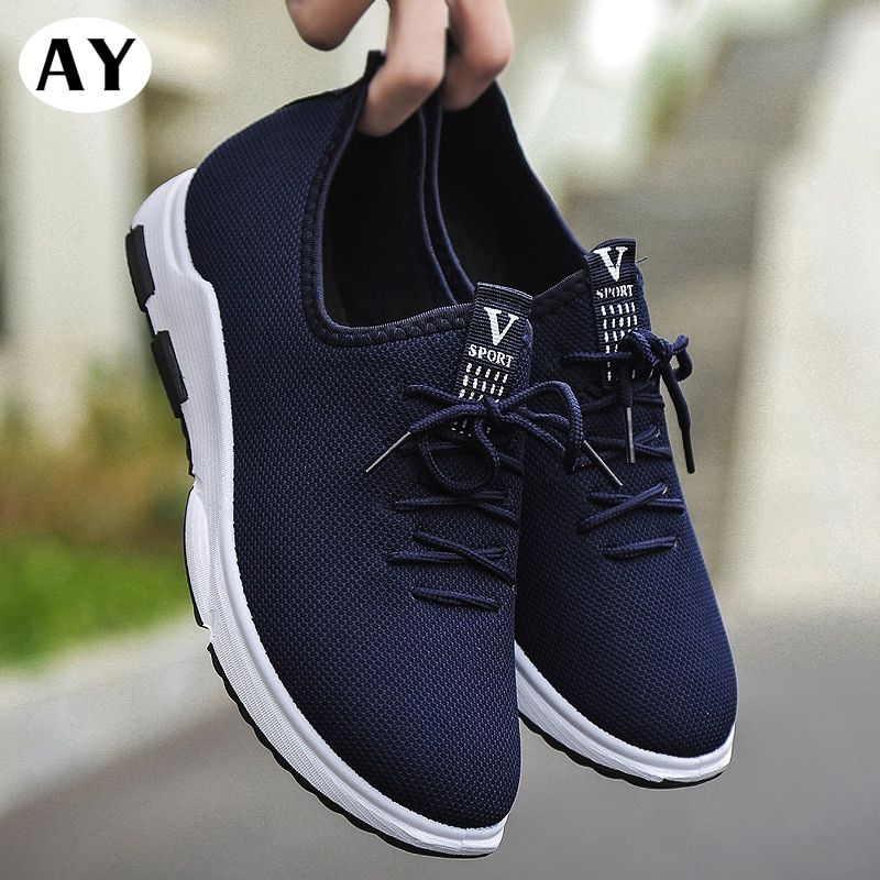 2019 Cheap Chinese Sneakers Aliexpress