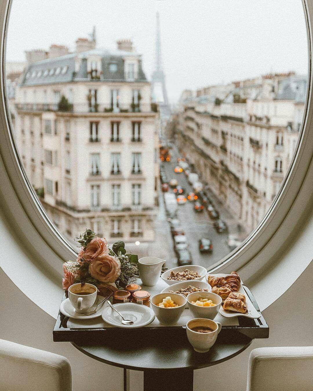 Pin di Kikkotta su Cool city Parigi, Paesaggi, Viaggiare