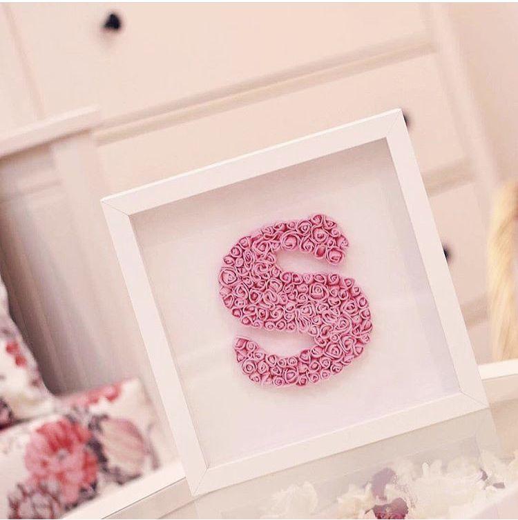Pin By هبة اسامة On Sarah Alphabet Wallpaper Gifts Alphabet