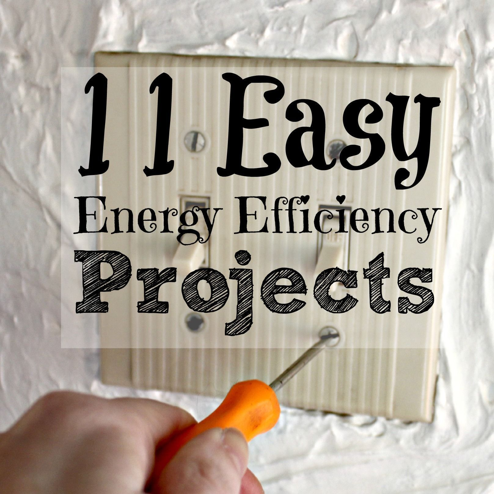 Are you tired of rising energy costs try some of these easy ways to are you tired of rising energy costs try some of these easy ways to make solutioingenieria Image collections
