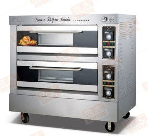 Hot Item Hot Commercial Baking Bread Oven Baking Pizza Oven Bread Oven Oven Pizza Oven