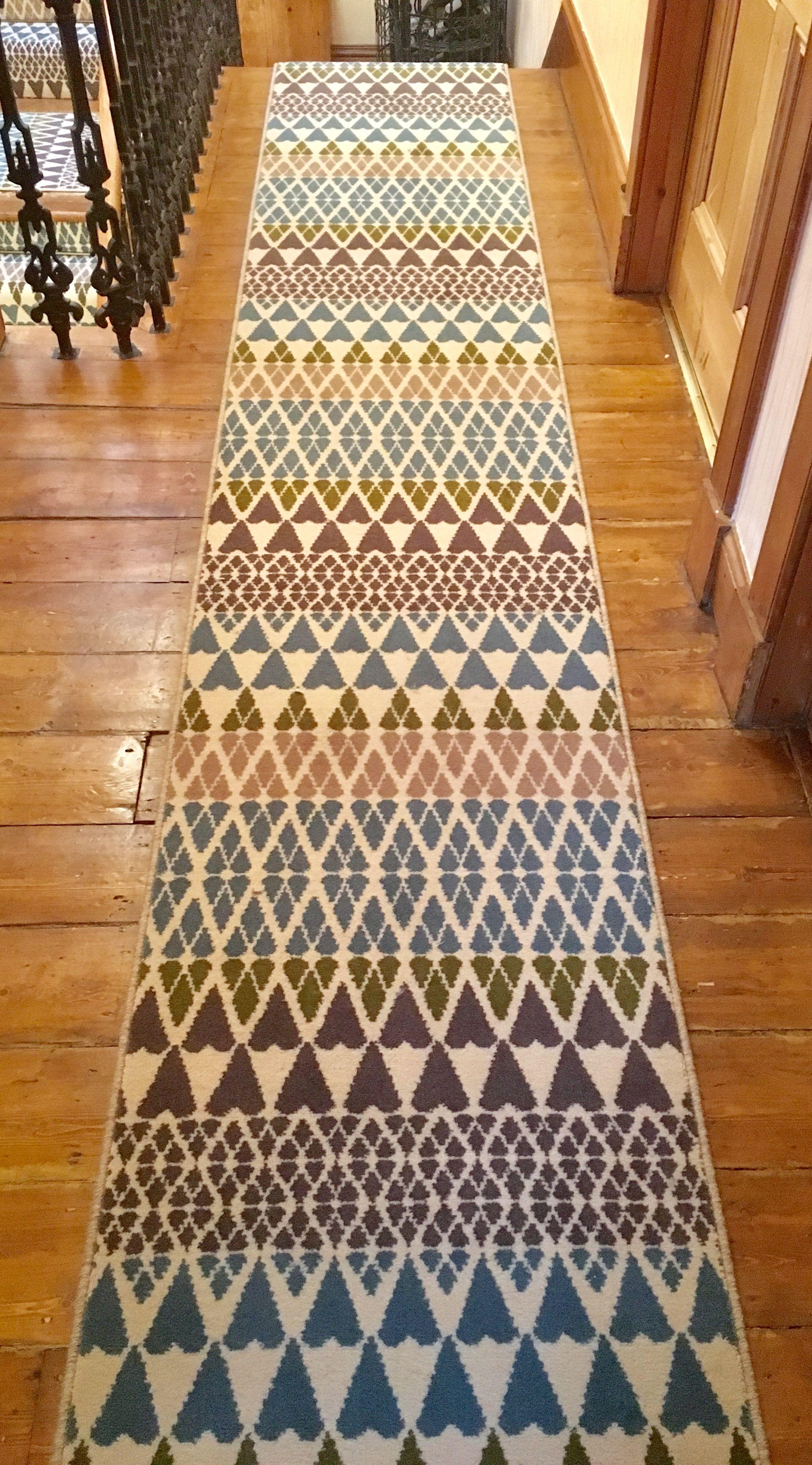 Alternative flooring quirky b Alternative flooring