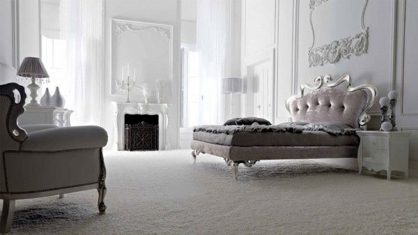 Latest Designs Of Bedrooms | http://www.decorvariety.com/latest-designs-of-bedrooms-2015/