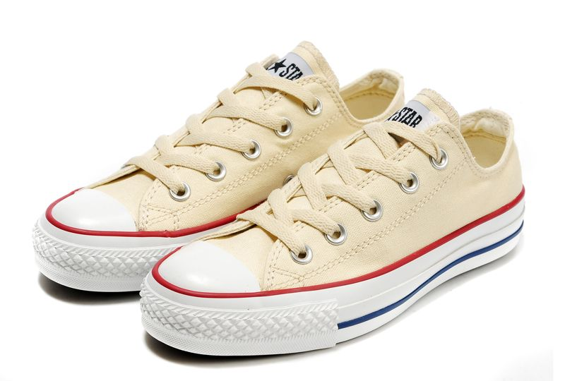 869358d72f7e Converse official flagship store counter purchasing genuine clas  converse