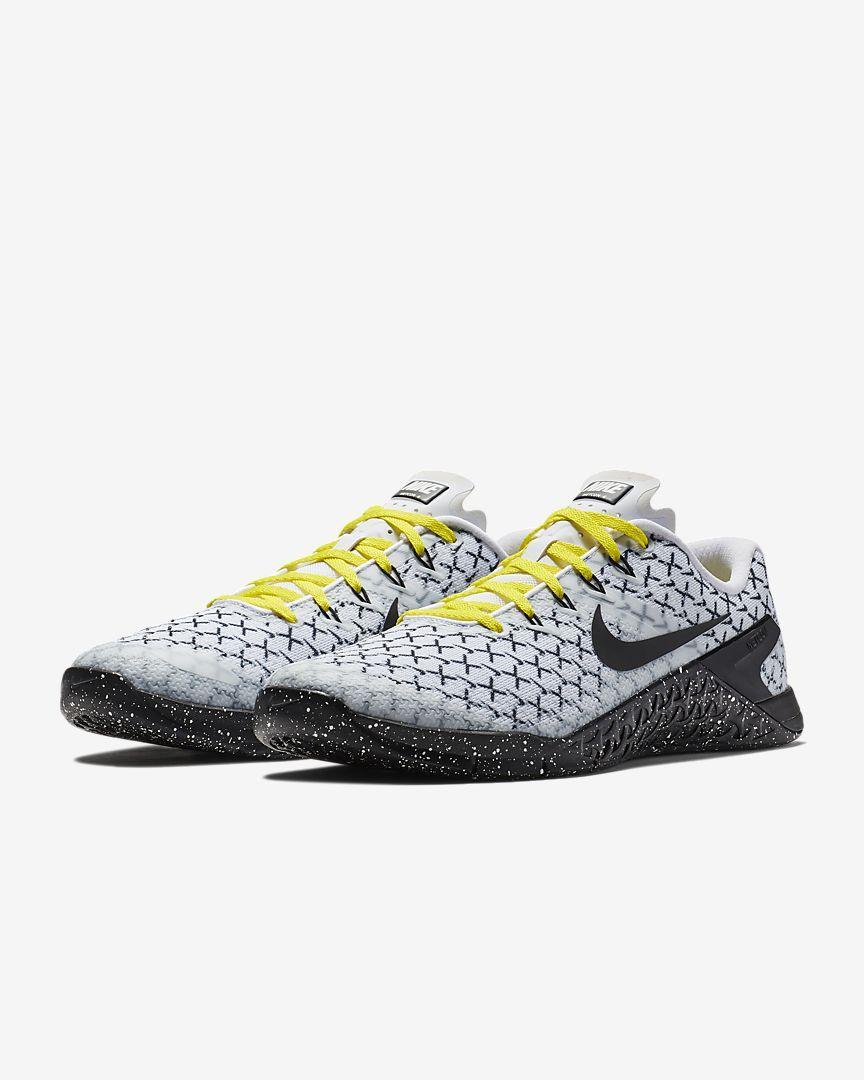 d587a428d665 Nike Metcon 4 X Men s Training Shoe