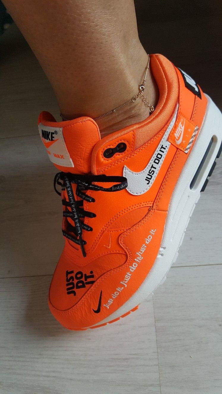 Épinglé par Mon-reve Bijoux sur Nike Sneakers   Chaussure