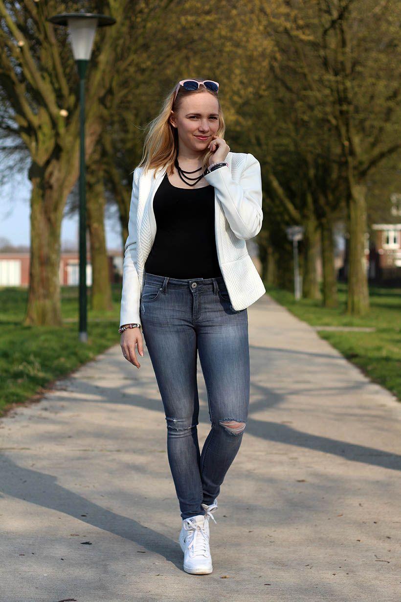 balmain #nike #dl1961 #andywolfeyewear #outfit #ootd #dutch