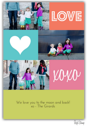 How to send cool photo cards right from your iPhone!