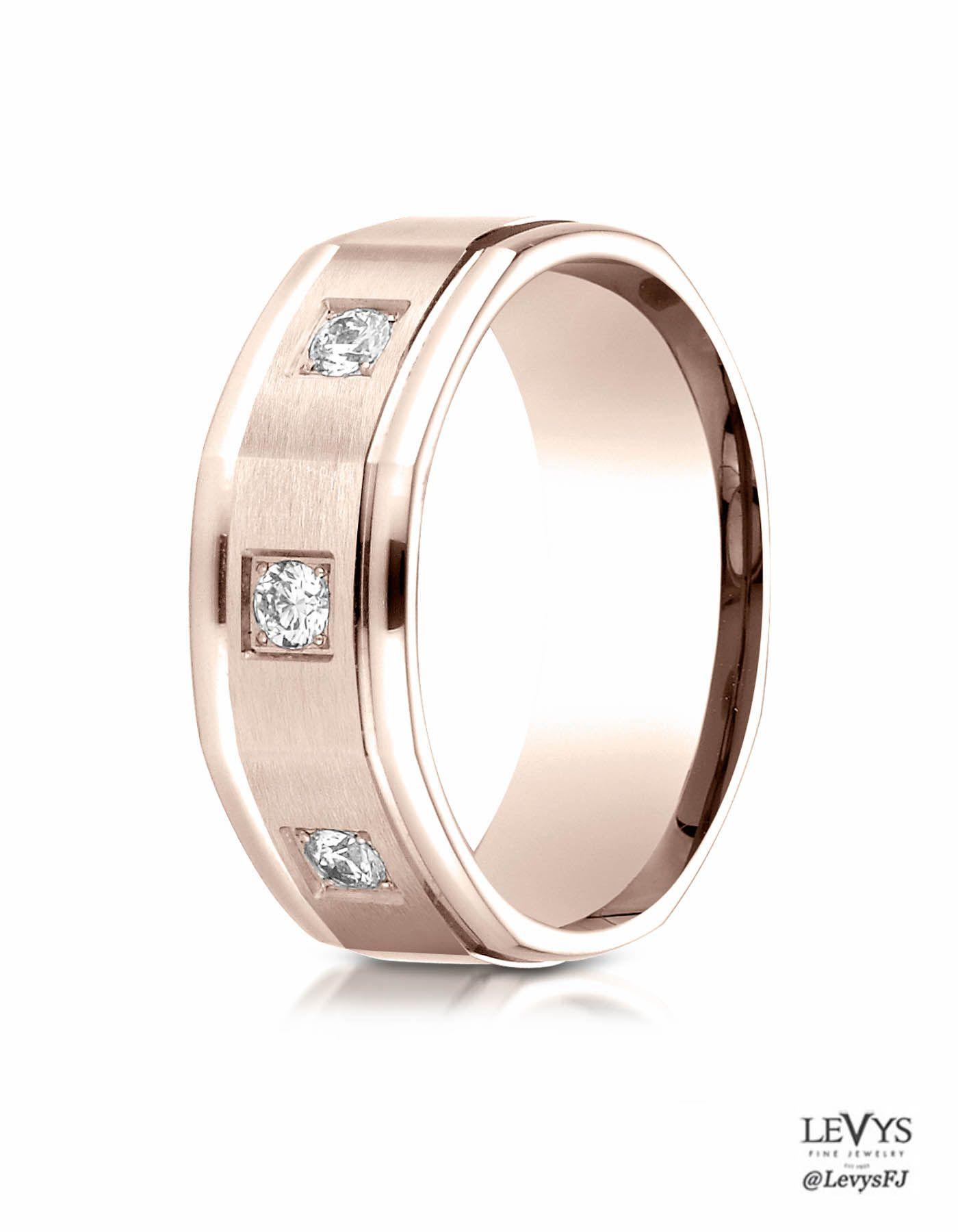 RECF528139_R_tq #Benchmark #weddingring #diamonds