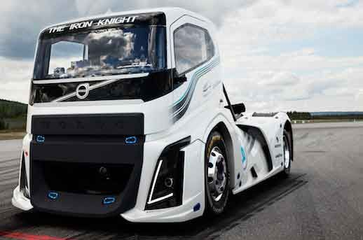 2018 volvo fh16. brilliant fh16 volvo truck iron knight specs performance release date price to 2018 volvo fh16