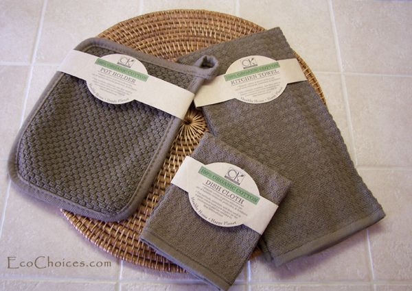 Kitchen towels and pot holders what to pack for an rv vacation kitchen towels and pot holders workwithnaturefo