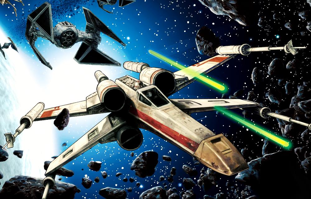 Pin by Wayne Branam on Star Wars in 2020 Star wars
