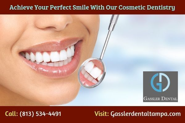 Pricey Dental Implants Before And After Porcelain Veneers #dentistofthestars #CosmeticDentistryDr.Who #softfoodsaftersurgeryteeth Pricey Dental Implants Before And After Porcelain Veneers #dentistofthestars #CosmeticDentistryDr.Who #softfoodsaftersurgeryteeth