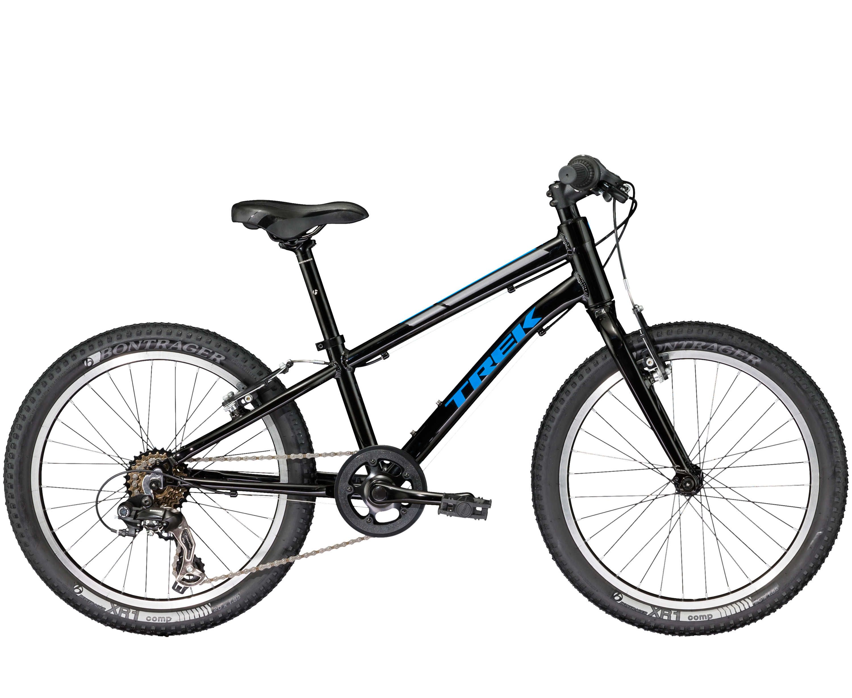 Superfly 20 Trek Bikes Kids Mountain Bikes Trek Bicycle