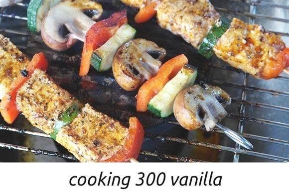 cooking 300 vanilla_1180_20180830064802_58 cooking