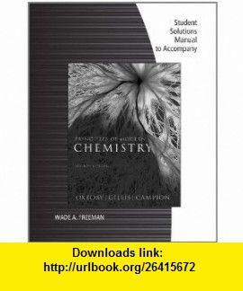 Principles Of Modern Chemistry 7th Edition Pdf