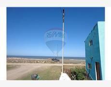 Casas en Venta en Santa Clara Del Mar, Costa Atlantica   Argenprop
