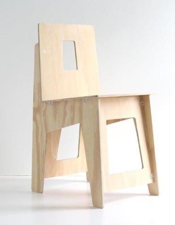 41 Comfy Pocket Chair Design Ideas To Make You More ...