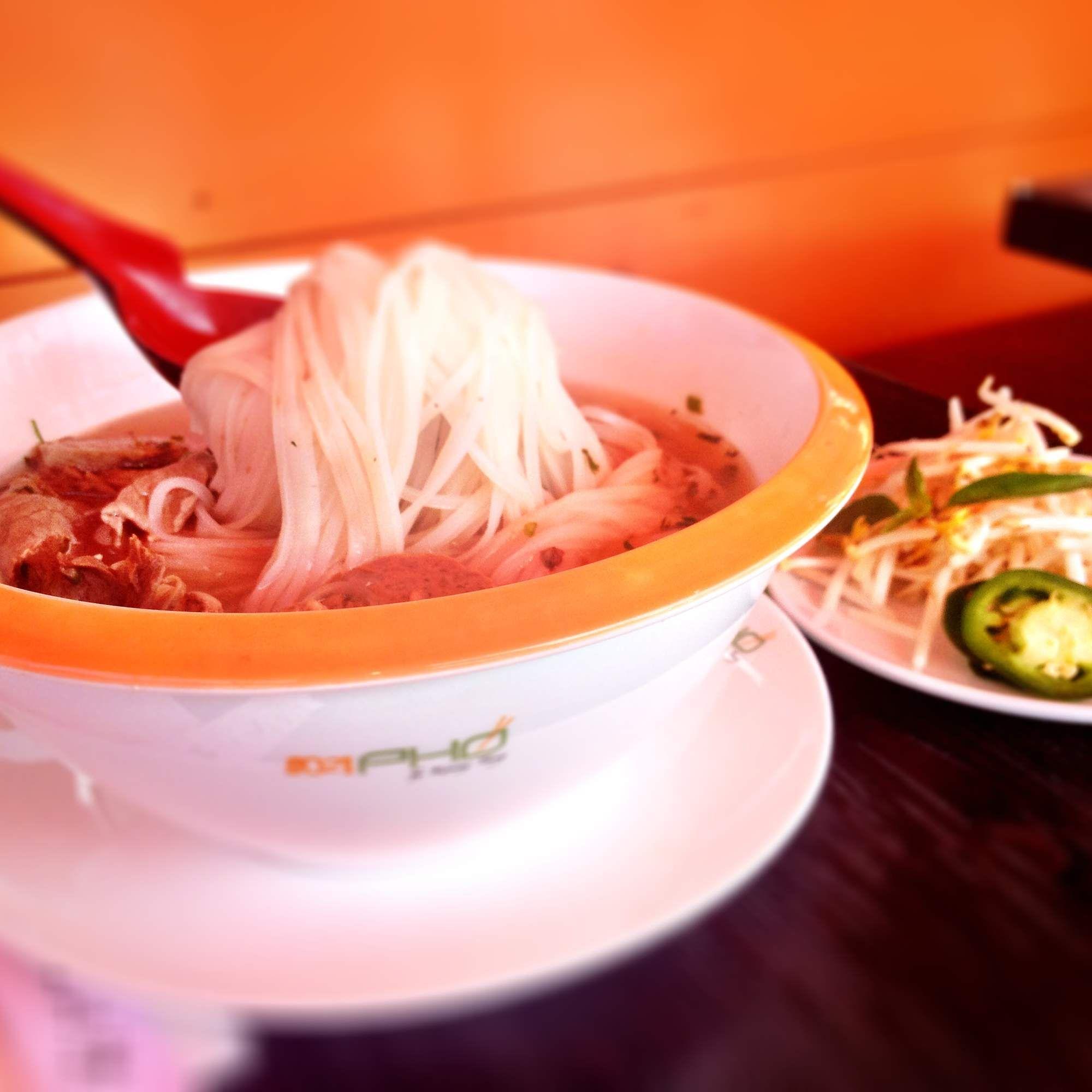 La S 8 Best Vietnamese Restaurants Vietnamese Restaurant Best Thai Restaurant Best Vietnamese Restaurant