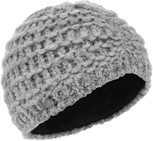 Photo of Buy Lierys Boucle Knit Turban Women – Made  Germany online – Topfashionoutfits