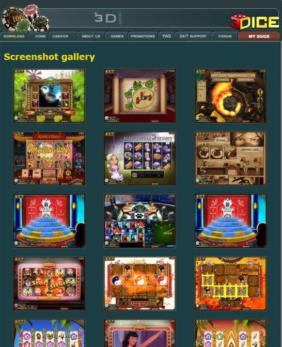 Интернет казтно гранд казино игровые автоматы без регистрациииграть сейчас
