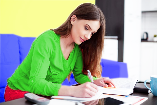Best sites for downloading research papers